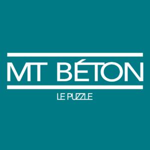 MTBETON